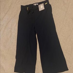 Size small Marc New York short pants